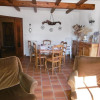 House / villa chalet 8 rooms Thorame Haute - Photo 5