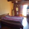 Maison / villa maison a mettre au goût du jour proche la rochelle Le Thou - Photo 7