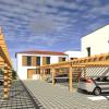 Appartement appart t4 de 82.2 m² avec ter. 18.6 m² La Rochelle - Photo 2