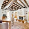 Maison / villa maison asnières sur oise Asnieres sur Oise - Photo 6