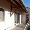 Appartement appartement montélimar 3 pièces 115.46 m² Montelimar - Photo 2