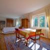 Maison / villa maison - 5 pièces - 160 m² Royan - Photo 3