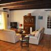 Maison / villa maison Juan les Pins - Photo 4
