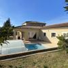 Maison / villa villa 5 minutes montélimar 7 pièces 249 m² Montelimar - Photo 2
