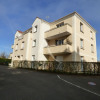 Appartement dourdan proche centre ville Dourdan - Photo 1