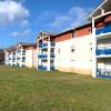 Appartement appartement mont de marsan 2 pièce (s) 37.36 m² Mont de Marsan - Photo 2