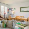 Apartment appartement antony 4 pièce(s) 67 m2 Antony - Photo 3