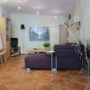 Maison / villa maison 7 pièces Pezenas - Photo 4