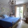 Maison / villa maison familiale: grands espaces de vie ! Dourdan - Photo 6