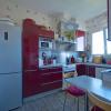 Appartement appartement - 3 pièces - 81m² Royan - Photo 8