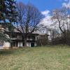 Maison / villa demeure de caractère Colmars - Photo 9