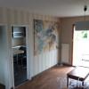 Maison / villa maison 5 pièces Saint Saulve - Photo 4