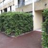 Appartement appartement montelimar 2 pièce (s) 50.46 m² Montelimar - Photo 2