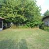 Maison / villa maison St Antoine sur l Isle - Photo 5