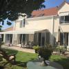 Maison / villa maison individuelle Morainvilliers - Photo 2