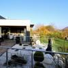 Maison / villa magnifique maison contemporaine 7 pièces Portes en Valdaine - Photo 9