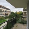 Appartement 3 pièces Ermont - Photo 4