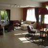 Maison / villa maison 8 pièces Bethisy Saint Pierre - Photo 6