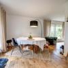 Appartement rez-de-jardin Maisons-Laffitte - Photo 2