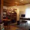 House / villa house / villa 6 rooms Viry - Photo 7