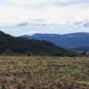 Terrain terrain roynac 2287 m² Roynac - Photo 1