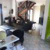 Maison / villa maison saint gein 7 pièce (s) 158 m² Saint Gein - Photo 4