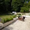 Maison / villa maison 6 pièces Crepy en Valois - Photo 6