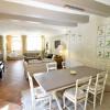 Maison / villa demeure de prestige grignan 6 pièces 240 m² Grignan - Photo 8