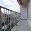 Appartement dourdan - proche commerces de proximité Dourdan - Photo 3