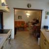 Apartment 2 rooms Annot - Photo 2