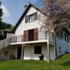 Maison / villa pavillon individuel sur sous-sol total Dourdan - Photo 1