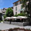 Boutique café-hôtel-restaurant Beauvezer - Photo 1