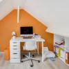 Maison / villa maison 4 pièces Magny-en-Vexin - Photo 10