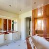 Maison / villa maison 10 pièces Crepy en Valois - Photo 8