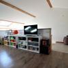 Appartement magnifique duplex montboucher sur jabron 5 pièces Montboucher sur Jabron - Photo 6