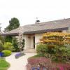 House / villa house / villa 7 rooms Collonges sous Saleve - Photo 1
