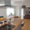 House / villa house / villa 5 rooms Bossey - Photo 1