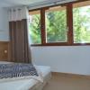 Appartement duplex 6/8 personnes Les Arcs 1600 - Photo 3