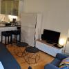 Appartement appartement 1 pièce Paris 6ème - Photo 5