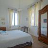 Maison / villa villa et sa dépendance - 8 pièces - 147 m² Royan - Photo 8