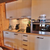 Appartement appartement t2 + cabine Val d'Isere - Photo 4