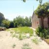Maison / villa maison 9 pièces Margon - Photo 3