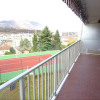 Appartement appartement Aix les Bains - Photo 3
