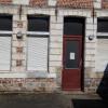 Immeuble immeuble Arras - Photo 7