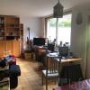 Maison / villa maison 3 pièces Fournes en Weppes - Photo 8