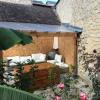 Maison / villa maison 5 pièces Chaumontel - Photo 9