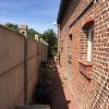 Maison / villa maison 5 pièces Valenciennes - Photo 9