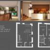 Appartement appartement duplex Chambery - Photo 2