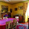 Maison / villa maison 7 pièces Montagny en Vexin - Photo 6