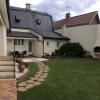 Maison / villa maison 7 pièces Pelves - Photo 1